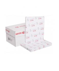 Carton alb A4 Xerox Colotech Lucios