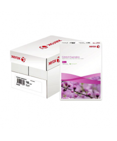 Carton alb A4 Xerox Colotech Superlucios