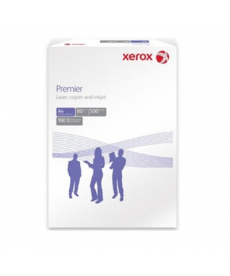 Carton copiator A3 Xerox Premier 160g/mp