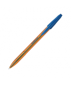 Pix standard 1,0 ErichKrause R301, corp portocaliu Amber