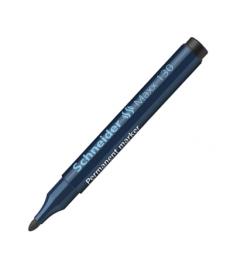 Permanent marker 4mm Schneider 130