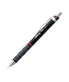 Creion mecanic 0,5 Rotring Tikky III