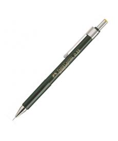 Creion mecanic Faber Castell TK-Fine