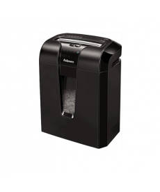 Distrugator documente Fellowes 63Cb CROSS-CUT
