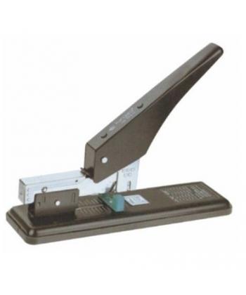 Capsator profesional metalic 23/6-17 Kangaro HD23S17 - 140coli
