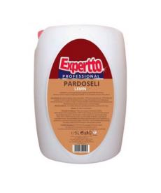 Detergent suprafete din lemn Expertto -5L