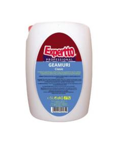 Detergent geam Expertto 5L