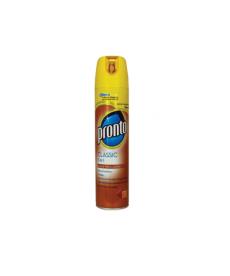 Detergent lemn spray Pronto 300ml