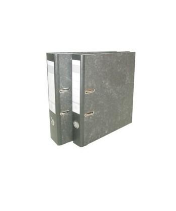 Biblioraft marmorat 5,5cm
