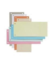 Separatoare carton Donau 110x240mm