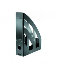 Suport plastic vertical CLASIC