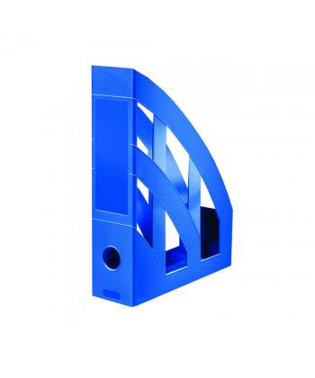 Suport vertical din plastic