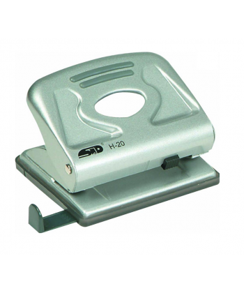 Perforator metalic NOKI H-20 - 25 coli