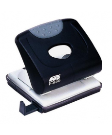 Perforator birou NOKI P-830 - 30 coli