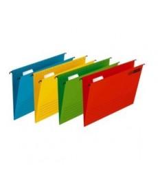 Dosar color suspendabil Elba Verticflex