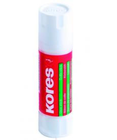 Adeziv solid stick KORES 40g