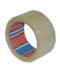 Banda adeziva ambalare TESA 48mm x 66m - Acril