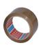 Banda adeziva ambalare TESA 48mm x 66m - SOLVENT