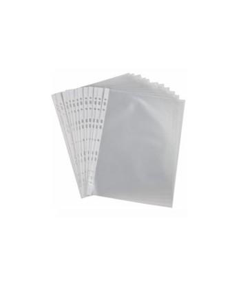File protectie A4 standard 40 microni