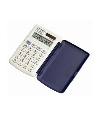 Calculator de buzunar