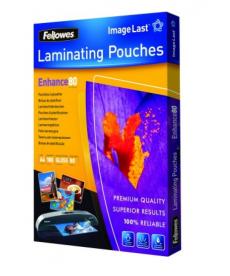 Folie laminator A4, 216x303mm, 100 buc/set