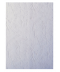 Coperti indosariat carton imitatie piele A4, 250g/mp, 100 coli/set