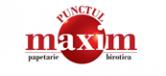 Punctul Maxim
